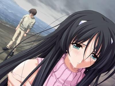 manga triste 3